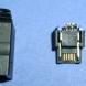 Разъемы и переходники USB