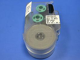 Кассета с наклейками для принтера LS-8, 47,75x7,6 мм (200шт.)