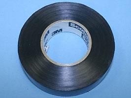 Изоляционная лента 19мм х 20м х 0,18мм (Scotch 780)