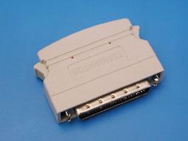 Терминатор SCSI-II MD(п) пассивный