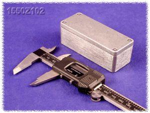 1550Z102 (G102)