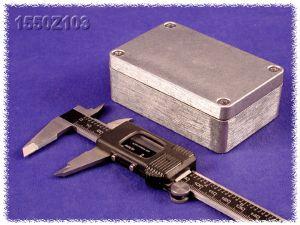 1550Z103 (G103)