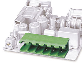 5EHDR-06 (2EDGR-5.0-06P, MSTB 2.5/ 6-G, KLS2-EDR-5,00-06P, 5EHDR-06P)