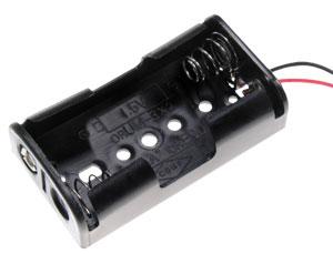BH-603A (=BH321-1A)