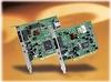 Внутренний модем PCI V.90/V.92/K56
