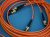 SТ-ST патч-корд многомодовый 50/125 5м (Duplex)