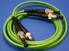 ST-ST патч-корд многомодовый 50/125 1 м (duplex)