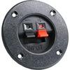 PT-206-03 ((10-0041)), панель контактная